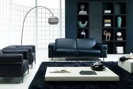 Black Living Room Furniture Sets Raya Furniture - Living roon furniture