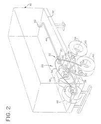 Wabash trailer wiring diagram wabash trailer dimensions wiring single pole switch wiring diagram wabash wiring diagrams