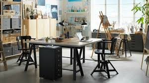 decorate your office. Industrial Style Office Decorate Your