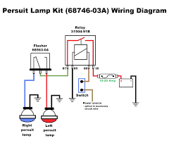 ford starter wiring diagram natebird me ford starter motor wiring diagram ford starter solenoid wiring diagram beautiful stylesync me and relay mastertopforum of 9