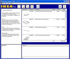 ... you'll be glad to know that the new IKEA 2008 catalog is out, with more  than 300 pages full of ideas and suggestions for home furnishing and  decoration.