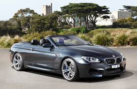 bmw m6 related images,start 100 - WeiLi Automotive Network