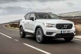 prevost community 40 super volvo d13 engine diagram volvo xc40 price drops by more than r100k new t3 engine option