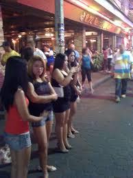 02 des 2018, 06:27 wib diperbarui 01 des 2018,. Prostitusi Di Thailand Wikipedia Bahasa Indonesia Ensiklopedia Bebas