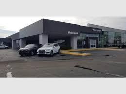New 2020 Hyundai Accent SEL for sale in Marion, IL 62959: Sedan ...