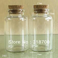 Glass jars with corks Recycled Glass Glass Jars With Cork Shipping Glass Bottle With Wooden Cork Sample Jar Glass Jar Cork Lid Large Amazoncom Glass Jars With Cork Shipping Glass Bottle With Wooden Cork Sample