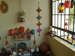 Design Decor And Disha Interesting Design Decor Disha An Indian Design Decor Blog October 32