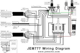 grx20 wiring diagram wiring wiring diagram gallery ibanez pickup color codes at Ibanez Gio Wiring Diagram
