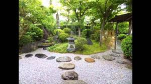 Small Picture Superior Gravel Garden Design Great Pictures Home Design Ideas