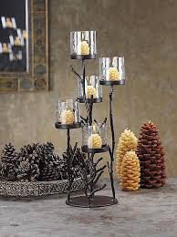 candle holders for fireplace mantel unique wrought iron candle holders for fireplace
