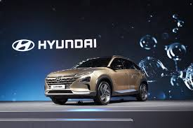 2018 genesis suv. brilliant 2018 hyundai next generation fcev preview for 2018 fuel cell  electric suv inside genesis suv