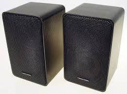 speakers radio shack. minimus-speakers-mini speakers radio shack d