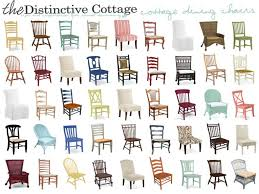 Awesome Furniture Different Style Homes Pict For Of Chairs Trends