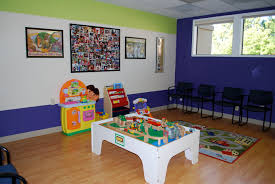 stylish office waiting room furniture. Kids Waiting Room Take A Tour Of Our Office Children Design Ideas Furniture Stylish F