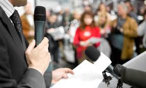 Участие в конференциях и защита диссертации