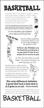 best basketball scrapbook ideas images scrapbook  essay about basketball hobby the sport of basketball is known as a fun past basketball is my favorite sport of i m also a basketball player and i totally