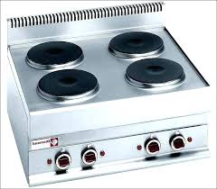 electric stove burner not working 9 amazing glass top stove burner not working kitchen ideas ge