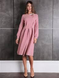 Платье ANETTE. 10385373 в интернет-магазине Wildberries.ru