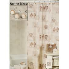 pvc shower curtains india gopelling net