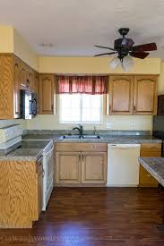 Cabinet In Kitchen Design