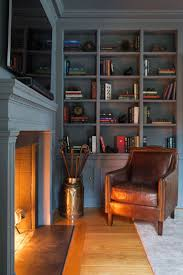 Premade Built In Bookcases Best 20 Blue Bookshelves Ideas On Pinterest Reading Room Built
