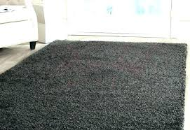 plush gray area rug gray area rug medium size of dark gray area rug rugs magnificent pretty phenomenal enjoyable gray area rug