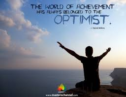 Achievement Quotes via Relatably.com