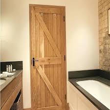 interior wood doors interior solid wood doors interior wooden doors with glass panels