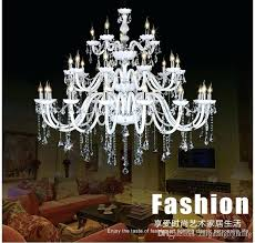 antique white chandeliers home lighting suspension fashion vintage chandelier candle lights charming distressed
