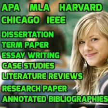 Surefire Ways to Land Great Freelance Writing Clients  Who Are Freelance Essay Writers  Academic