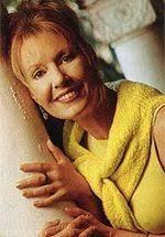 Anne Schedeen - 0007533