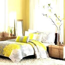 purple and yellow bedroom grey and yellow bedroom bathroom likable cool and elegant grey yellow bedroom