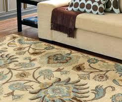jute rug medium size of peachy area rugs under fl 6x9 chenille wool 6 x 9 jute area rugs