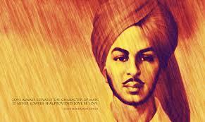essay on bhagat singh bhagat singh history bhagat singh images essay on bhagat singh