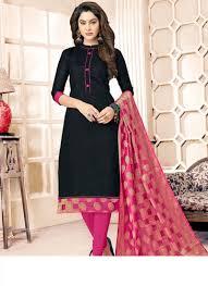 Ladies Shalwar Kameez Design 2018 Salwar Kameez Design New Salwar Kameez Design 2018
