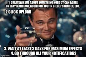 How to Waste An Entire Day on Imgflip. Enjoy!!! :D - Imgflip via Relatably.com