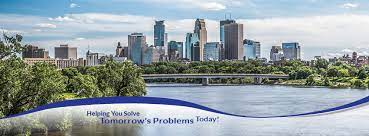 Mayer insurance agency is an independent agency that has been serving the twin cities for over 20 years. Mayer Insurance Agency Llc Home Facebook