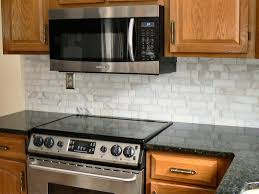 Rock Backsplash Kitchen Stone Backsplash For Kitchen Lowes Kitchen Backsplash Lowes Tin