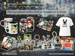 personalized gifts suppliers