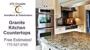 premium granite countertops woodstock ga granite countertops cost atlanta