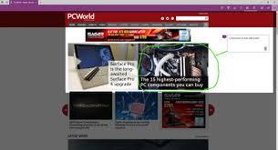 Screenshot On Pc Windows 10 How To Take A Screenshot In Windows 10 Pcworld