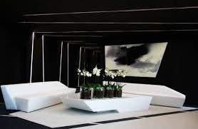 architects office interiors. Architects Office Interiors R