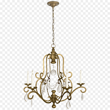 pendant light chandelier lighting light fixture hand painted living room
