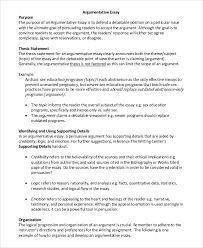 informative essay on steroids singapore cover letter sample uwb example career objective for resume template persuasive essay thesis examples how to make a thesis statement
