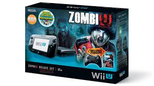 wii u flagship title zombiu wasn t profitable the verge