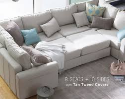 Full Size of Sofa:lovesac Sofas Awesome Sofa Pit 47 With Additional Sofas  And Couches ...