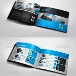 Product Brochure Design Ideas Product Brochure Design Brochure
