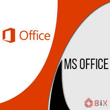 Microsoft Office Curriculum Ms Office Training In Chennai Ms Office Course In Chennai