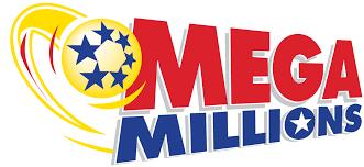 Ticket sold in Cedar Park, TX wins $227 million Mega Millions pot ...