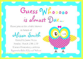 Invitation Cards For Birthday Party Adults Baby Templates A Girl